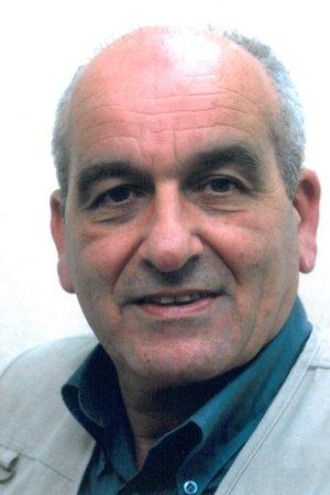GiovanniClaudioCometti