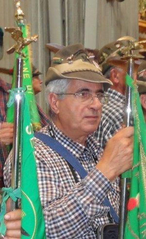 GianfrancoPratesi