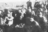 settembre 42 - il settore del Tirano
