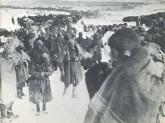 Archivio storico della Associazione - Campagna di Russia