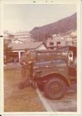 Alp. LUNINI Giovanni 1974