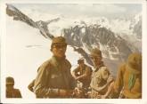 Alpino LENATTI 70/71