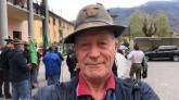 Alpino Ragni Danilo