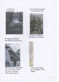 Caporale Barni Pier Luigi