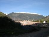 Demolizione Caserma
