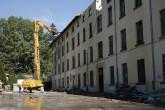 Demolizione-caserma-002