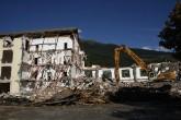 Demolizione-caserma-006