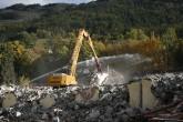 Demolizione-caserma-015