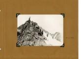 Le Tribolazioni di un Alpino del Tirano