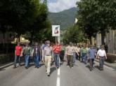 2° RADUNO: TIRANO (SO) 21-22 GIUGNO 2008