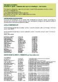 Brochure IV Raduno